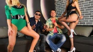 Fero & Costel Ciofu - Bum... zaga, zaga (MANELE NOI 2013)