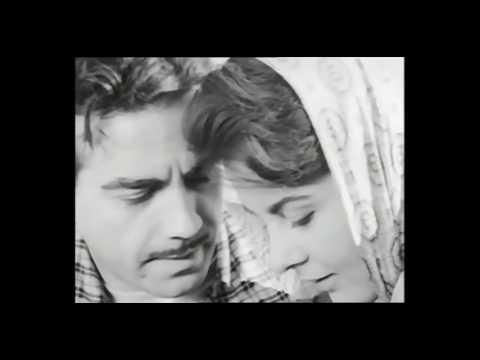 Ölüm Peşimizde  - Türk Filmi