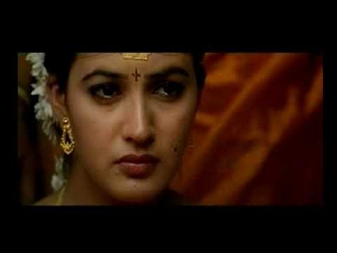Aarya 2004 Superhit Malayalam Full Movie Part 1111 Climax -...