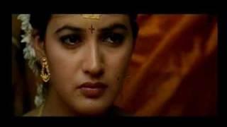 Arjun - Aarya [2004] Superhit Malayalam Full Movie Part 11/11 [Climax] - Allu Arjun, Anuradha Mehta..