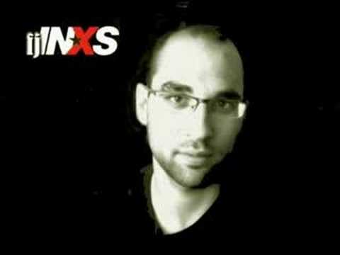 Inxs - Remember Who