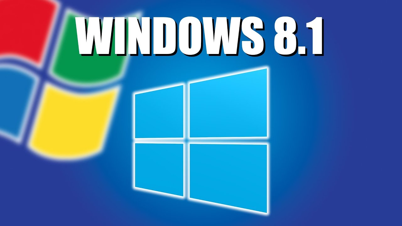 Windows 8.1 Preview + Download