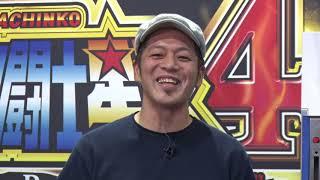 CR聖闘士星矢4 The Battle of 限界突破