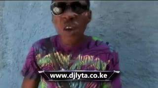 DJ LYTA -THE BEST OF VYBZ KARTEL...