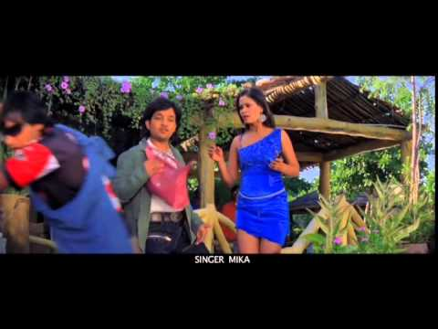Watch Latest Bollywood Movie Khota Sikka Promo Videos #1 video