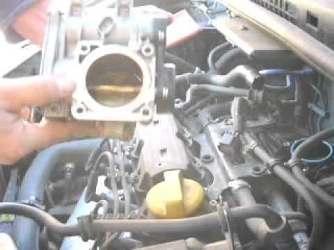 1999 vw volkswagen beetle 2000 toyota tundra 1999 mazda miata 1999 ford svt f 150 lightning 2000 audi a6 2000 chevy chevrolet impala 1999 mercedes benz e55 amg 1999 bmw 740i 1999 land rover discovery series ii road test