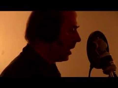 Peter Murphy - A Strange Kind of Love