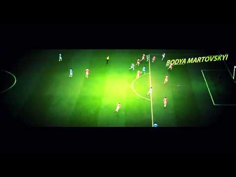 Yaya Toure   All 24 Goals In Season   2013 14 HD