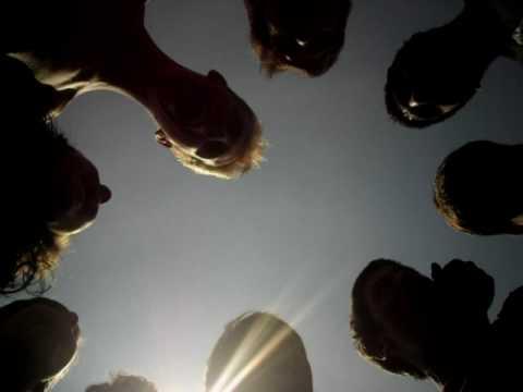 Campionato nazionale di DODGEBALL