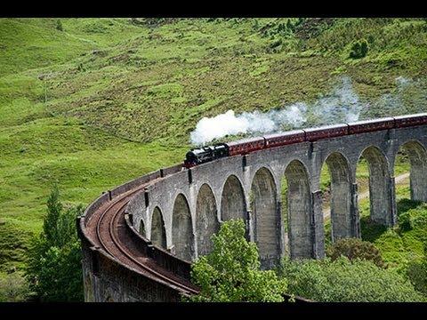 Udhampur-Katra New Rail Line Launch - Full Video