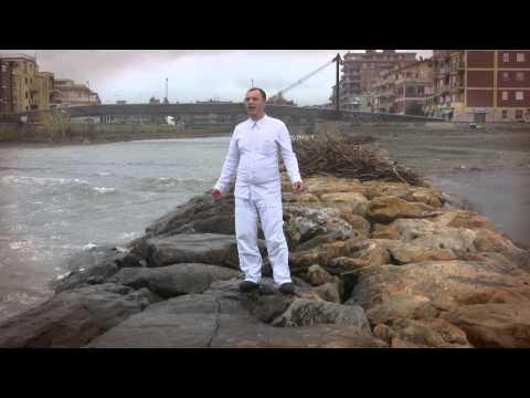 Anii de Italia (Videoclip 2012)
