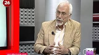 İş ve Yaşam | Prof.Dr.Halim Perçin