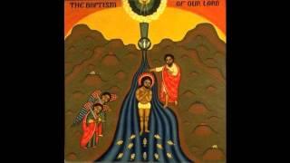 Liqemezemeran Tewodros Yosef - Yohaness Tsebel