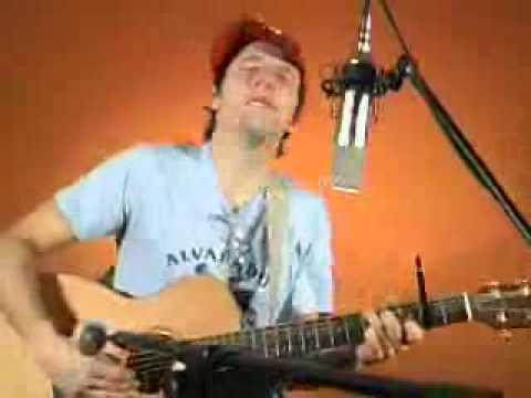 Jason Mraz - Halfway Home