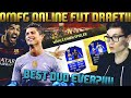FIFA 16: ONLINE FUT DRAFT (DEUTSCH) - FIFA 16 ULTIMATE TEAM -...