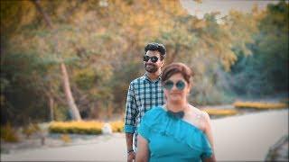 IK KAHANI || 2018 PRE WEDDING || PANKAJ & MANISHA || SHREYA WEDDING PHOTOGRAPHY
