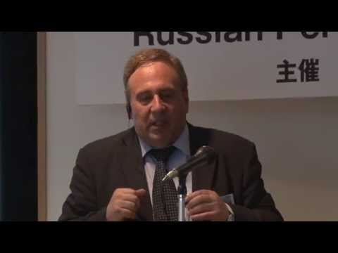 "A Seminar on ""Russian Perspective on Syria, Iraq and the Middle East"" (September 12, 2014)"
