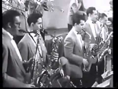 Swing Big Bands  En Vintage Music video