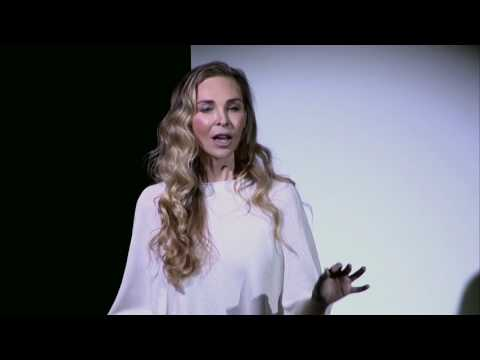 The Power of Mindfulness: What You Practice Grows Stronger | Shauna Shapiro | TEDxWashingtonSquare