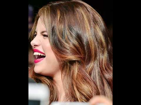 Selena Gomez Pictures thumbnail
