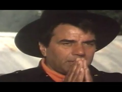 Elaan-E-Jung (Dharmendra) Doston Se Dosti (Male) - Official -...