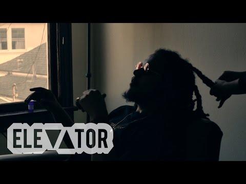 Solomonilla Magic (Official Music Video) rap music videos 2016