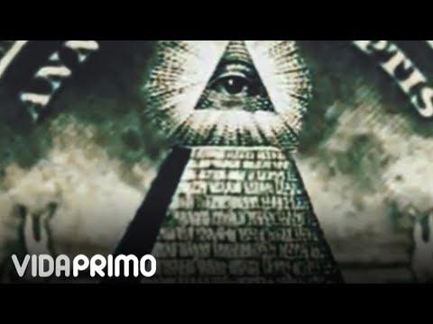 0 - Tempo - Los Tiempos Finales (Apocalipsis) (Preview)