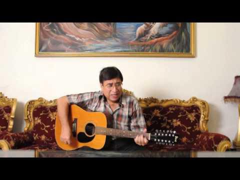 Badan Pe Sitaare Lapete Hue- Guitar Chords By Rakesh Nigam video