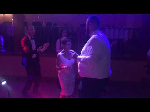 EURYTHMICS - SWEET DREAMS ifyoupar.hu az esküvői dj top 100
