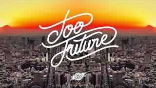 download lagu Post Malone - I Fall Apart RCKTPWR Trap Remix gratis