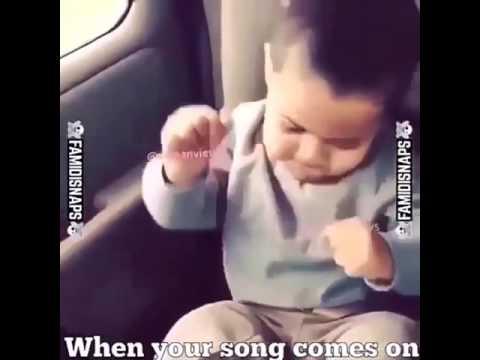 رقص جالب بچه افغان thumbnail