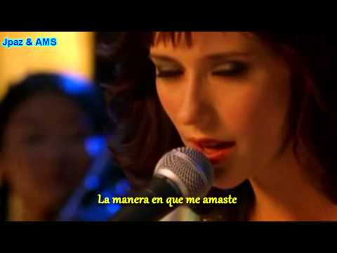 Take My Heart Back - Jennifer Love Hewitt - (subtitulada En Español) video