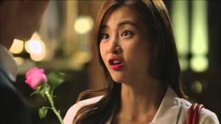[Mendorong ddo ddot] 맨도롱 또똣 10회 - FIRST KISS 유연석-강소라 첫 키스! 20150611
