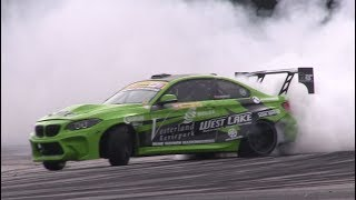 BMW M2 / M4 / E30 TURBO DRIFTING!!