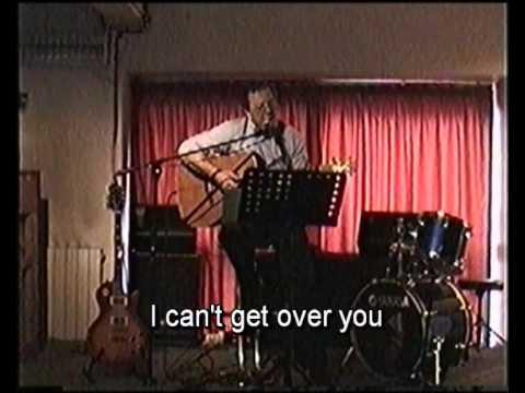 Linda Ronstadt - I Can