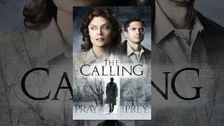 The Grace Card - The Calling (2014)