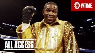 All Access_ Broner Vs. Maidana Full Episode