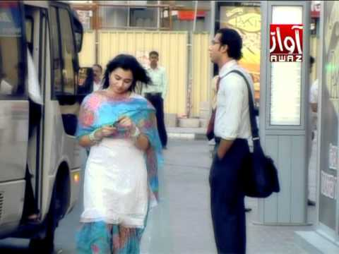 Video: Awaz TV Asif Siyal Song Saar 480x360 px - VideoPotato.com