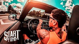 MC Kevin - Cavalo de Troia (Vídeo Clipe) DJay W