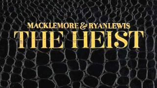 Watch Macklemore Make The Money video