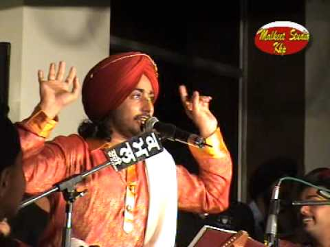 Satinder Sartaj Yamaha Original Video