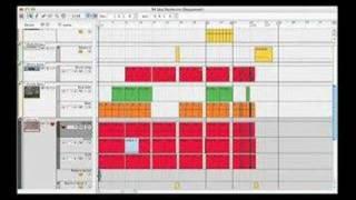 Guider och Manualer - Musikprogram (Offentlig)