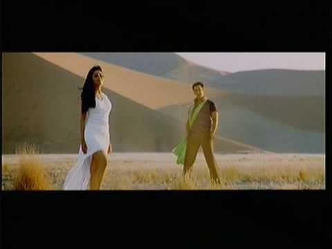 Guzarish - Remix [Full Song] | Ghajini