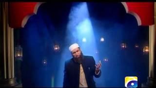 download lagu Duniya Ka Musaferhadi Ul Anaam Junaid Jamshed gratis