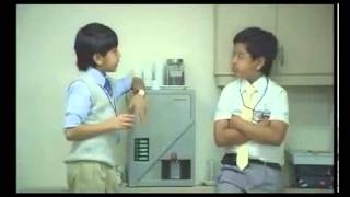 FlipKart com Indian Ad 2011)   No Kidding  No worries   Office   Brands India flv