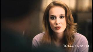 Terapie (2011) další trailery a teasery komplet (HBO original)