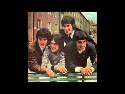 Kinks - Dont Ever Change