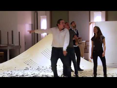 Thumbnail of Rossini: Il Barbiere di Siviglia - First Rehearsals