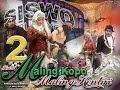 Ketoprak Siswo Budoyo Serial MALING KOPO MALING KENTIRI Bgn 2 Oka MP3
