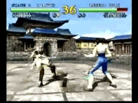 20 Games That Defined the Sega Dreamcast